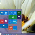 Windows 10 build 10122 listo para ser descargado a través del anillo rápido