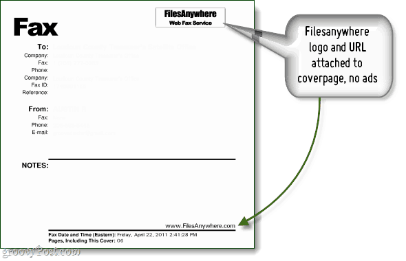 fileanywhere faxes don<img loading=