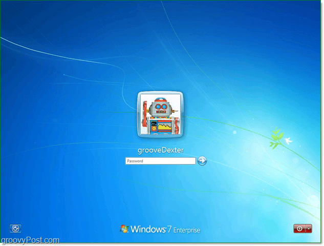Windows 7 Working at full speed again afer a system image restore